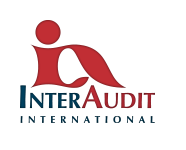 Interaudit International